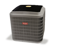 Bryant Evolution Air Conditioner