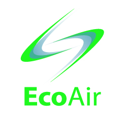 Shipton's EcoAir Air Conditioner