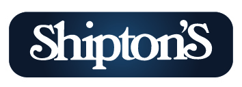 Shipton's Air Conditioners