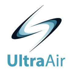 Shipton's UltraAIr Air Conditioner