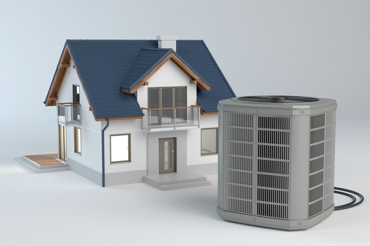 Did You Know a Heat Pump Could Do This? 10 Reasons to Consider a Heat Pump