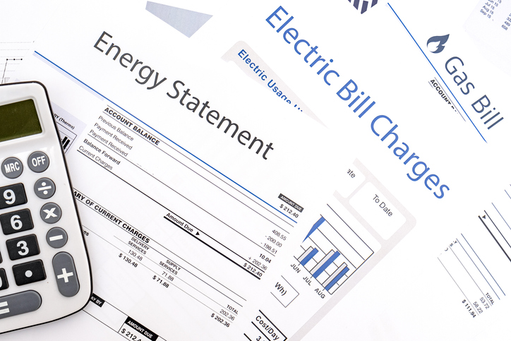 3 Tips to Save $300 or More on Winter Energy Costs