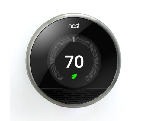 The Pros and Cons of Smart Thermostats | Shiptons Blog | Shiptons ...