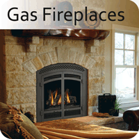 Continental Gas Fireplaces Inserts And Stoves Shiptons Heating And Cooling