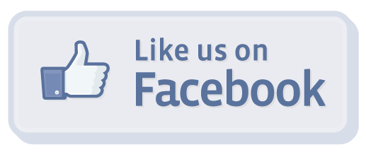 Like Us on Facebook Link Button