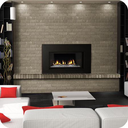 gas fireplaces near fireplace and provider insert inserts wood me