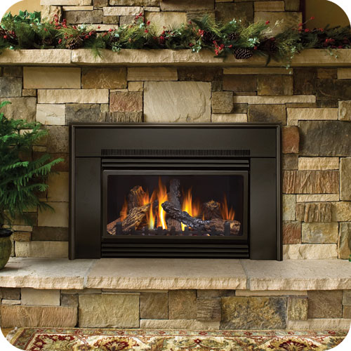only inserts one vancouver insert gas is fireplaces this most popular liberty you the of fireplace our efficient not installations series stylish s it greater regency also