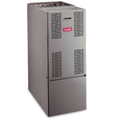 Bryant Preferred Series Oil Furnace Shiptons Heating And