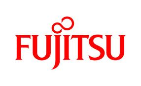 Fujitsu Ductless Air Conditioner
