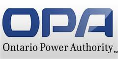 Ontario Power Authority