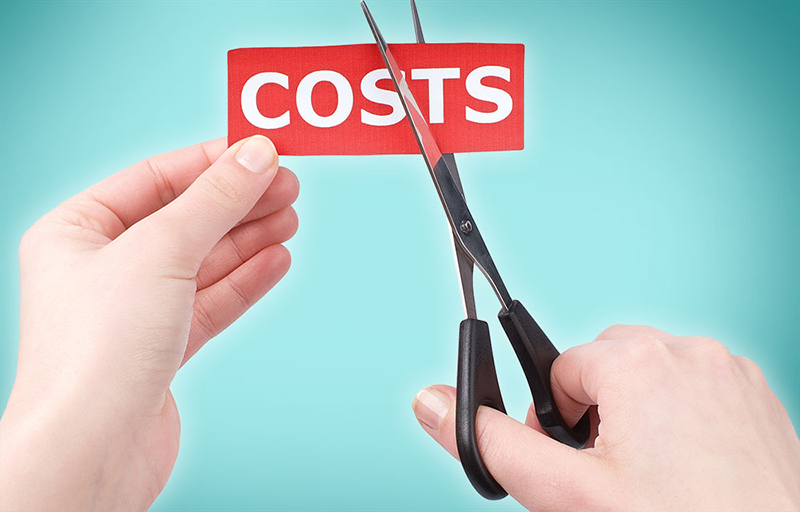Trim Your Heating Costs