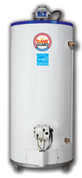 John Wood Water Heaters From Shipton S Heating And Cooling