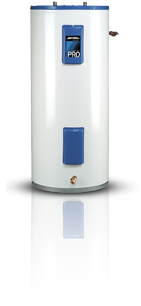 John Wood Electric Water Heater