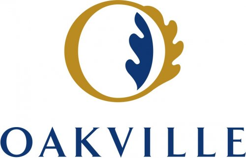 Oakville air vent heating and cooling services and installs heat ducting, ac ducting, radiant heat furnaces and heating boiler repairs.