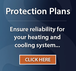 Furnace Repair For Hamilton & the Surrounding Areas