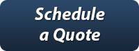 Schedule A Quote
